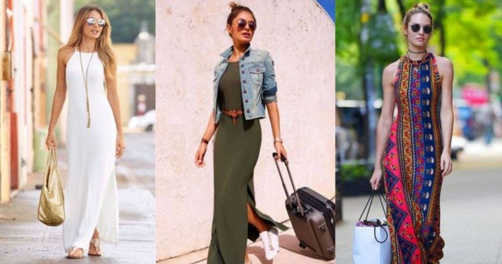 Tall girl styling tips and tricks you must follow now!