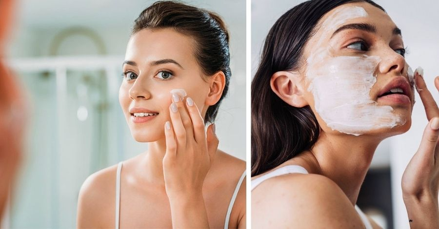 Get Glowing Skin This Festive Season With These Home Remedies | STYL Blog