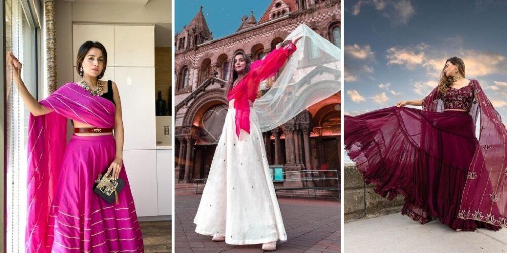Indian Wedding Gift Packing Ideas - iaxTalk